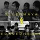 Eraserheads vs Rivermaya!
