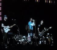 WATCH NOW: Coldplay Rocks Manila!