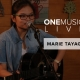 One Music Live with Be Discovered Artist: Marie Tayag