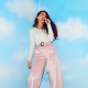 Alessia Cara donates proceeds from EP for the next 21 years
