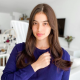 Anne Curtis pleads for ABS-CBN franchise renewal