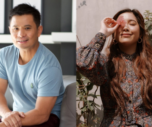 Ogie, Moira collab for praise and worship song
