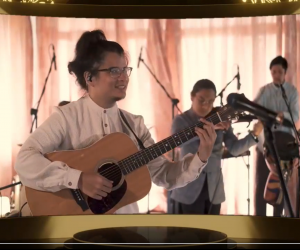 All-Digital Awit Livestream Watched By Over 50,000 Viewers