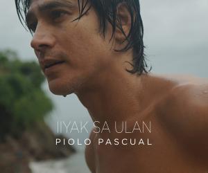 Piolo Pascual New Single