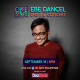 MYX WITH CHOCO MUCHO: EBE DANCEL DIGITAL CONCERT